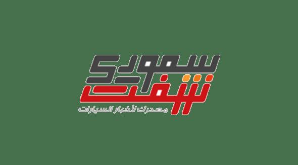 سعود شفت